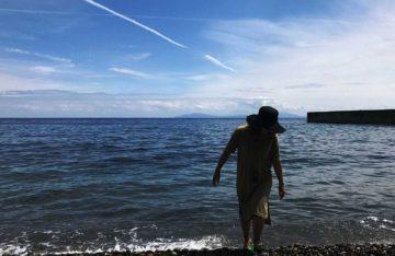 新潟県民さま限定 ~「佐渡クリーン認証」のお宿に泊まる~ 宿泊補助キャンペーン  のお知らせ